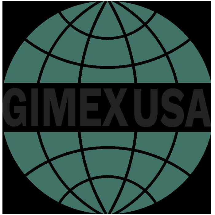 Gimex USA